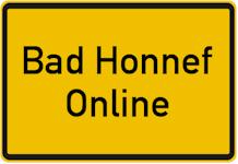 Bad Honnef Online